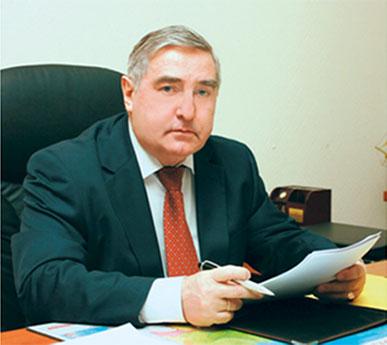 Новоселов В.А.